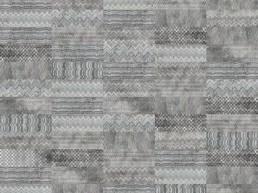 E019079-00 Textile Tiles quer
